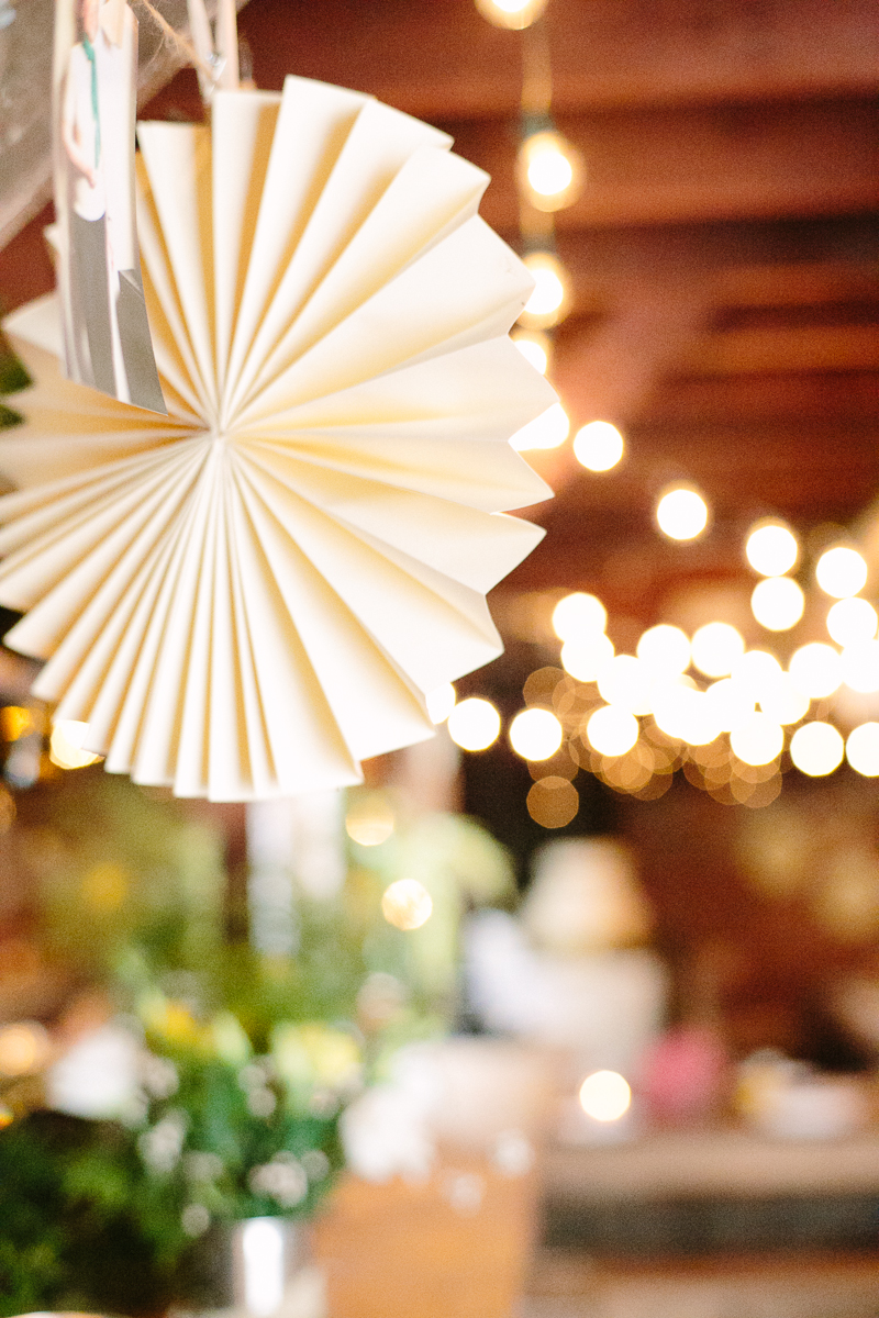 Bernal_Heights_wedding_Home_-15.jpg