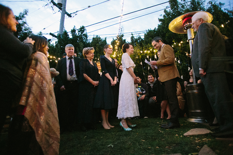 Bernal_Heights_wedding_Home_-58.jpg