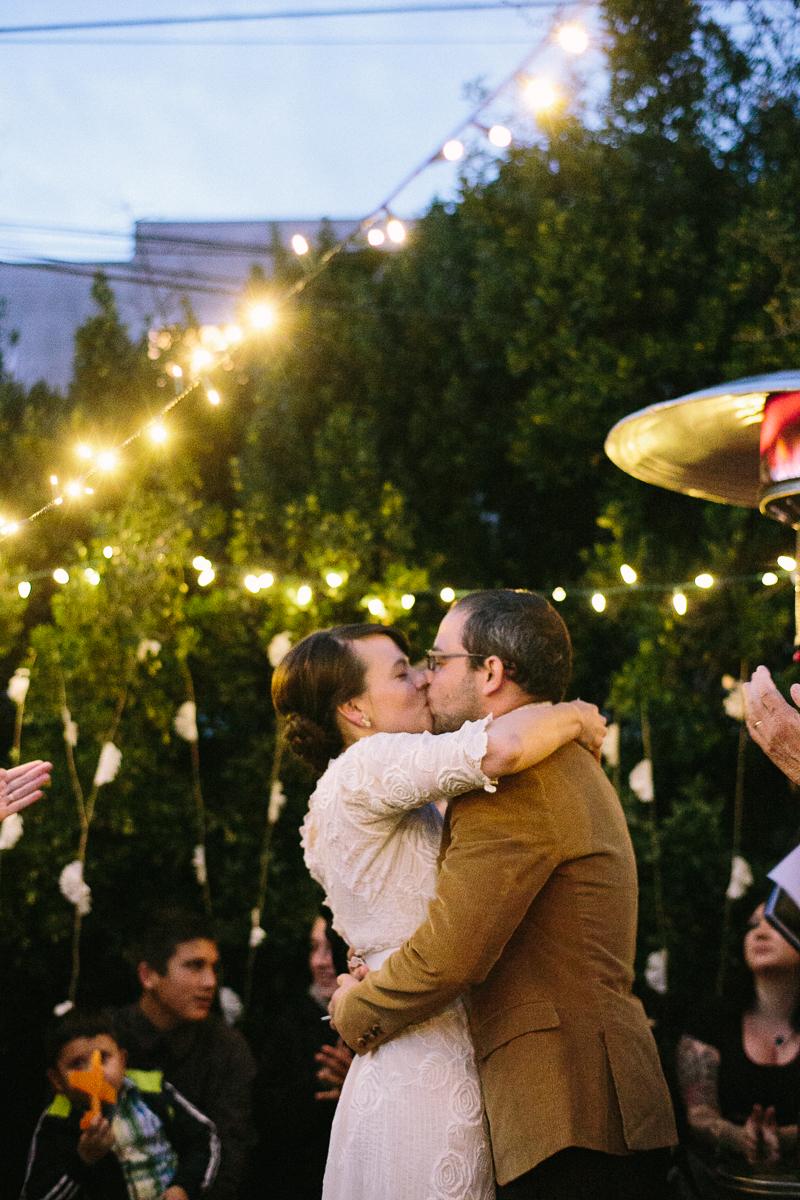 Bernal_Heights_wedding_Home_-61.jpg