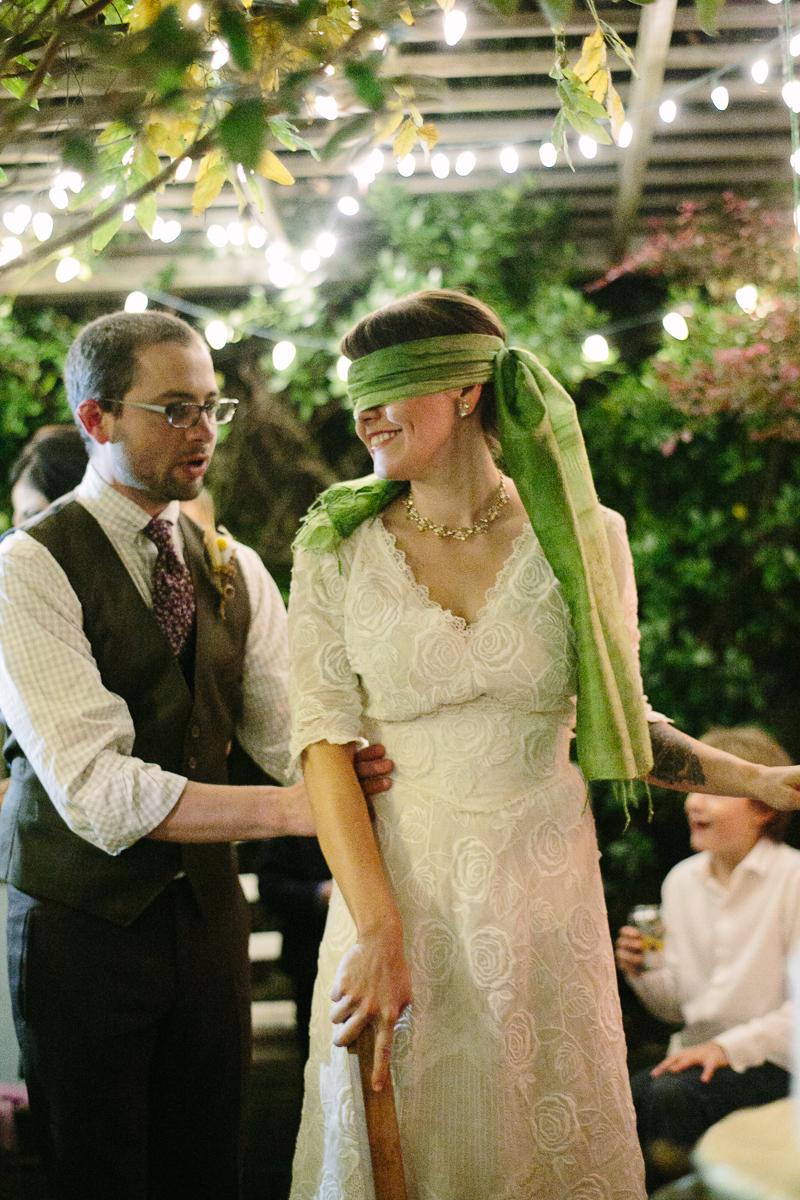 pianta_wedding-70.jpg