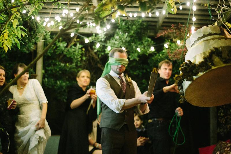 Bernal_Heights_wedding_Home_-72.jpg