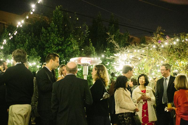 Bernal_Heights_wedding_Home_-79.jpg