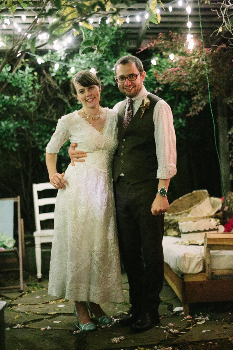 Bernal_Heights_wedding_Home_-77.jpg