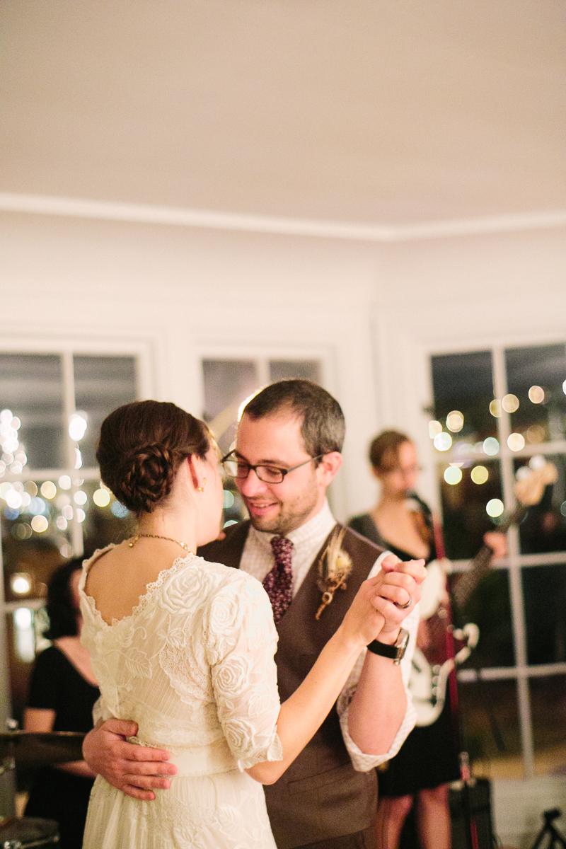 Bernal_Heights_wedding_Home_-84.jpg
