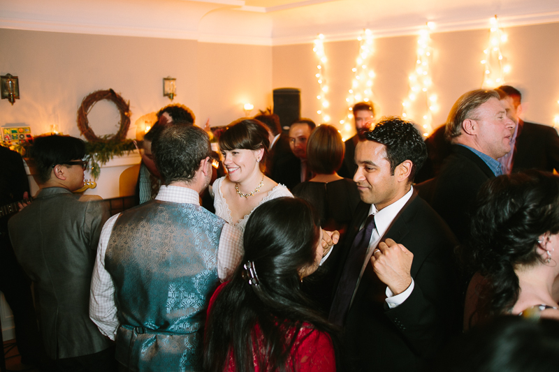 Bernal_Heights_wedding_Home_-90.jpg