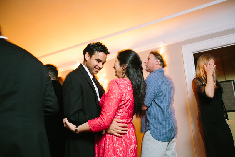 Bernal_Heights_wedding_Home_-94.jpg