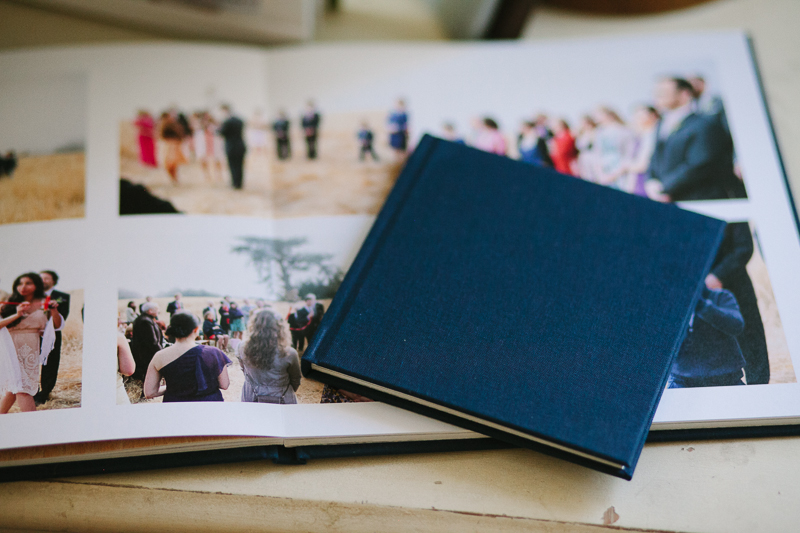 linen_eco-friendly_wedding_albums_-4.jpg