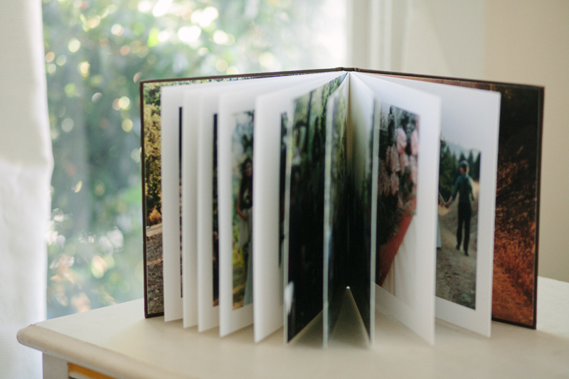 linen_eco-friendly_wedding_albums_-19.jpg