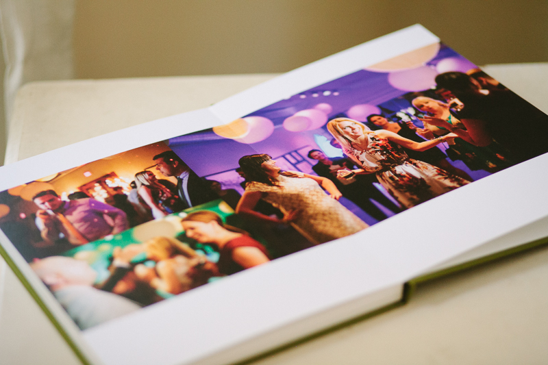 linen_eco-friendly_wedding_albums_-12.jpg