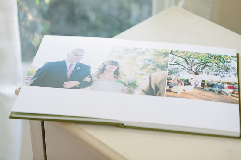 linen_eco-friendly_wedding_albums_-23.jpg