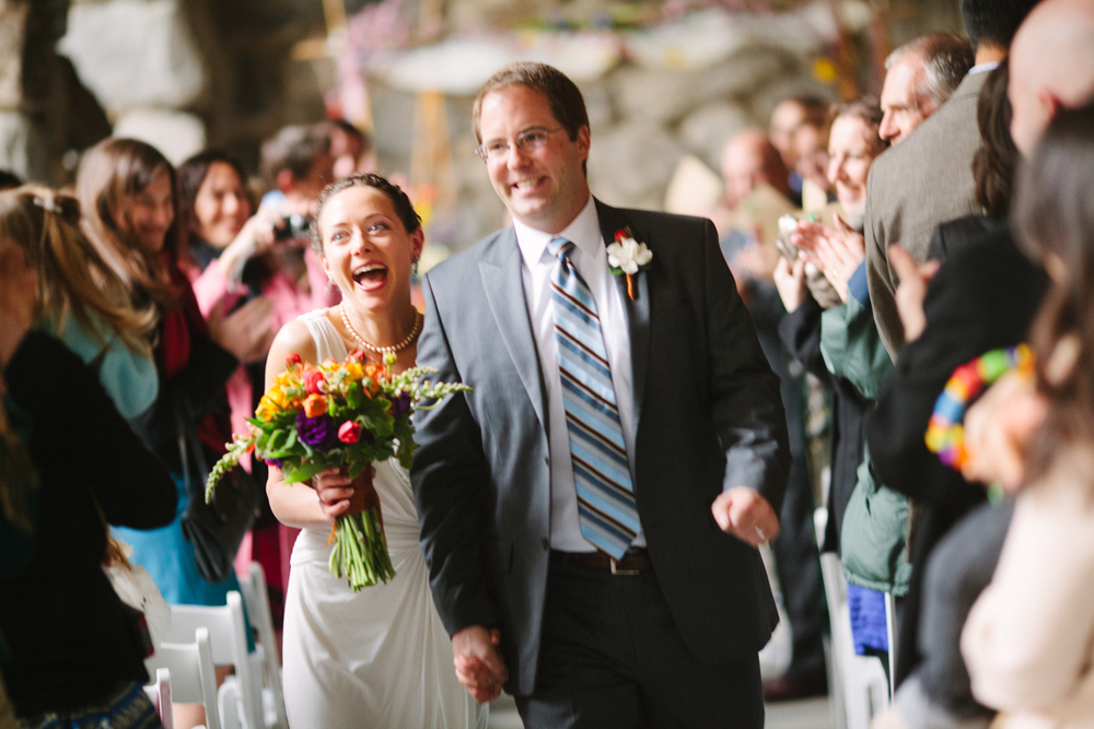 Yosemite_Wedding_photograher.jpg