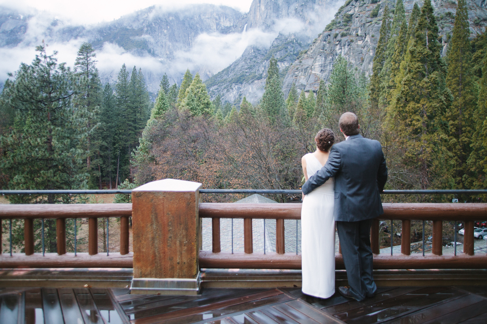 Yosemite_weddings.jpg