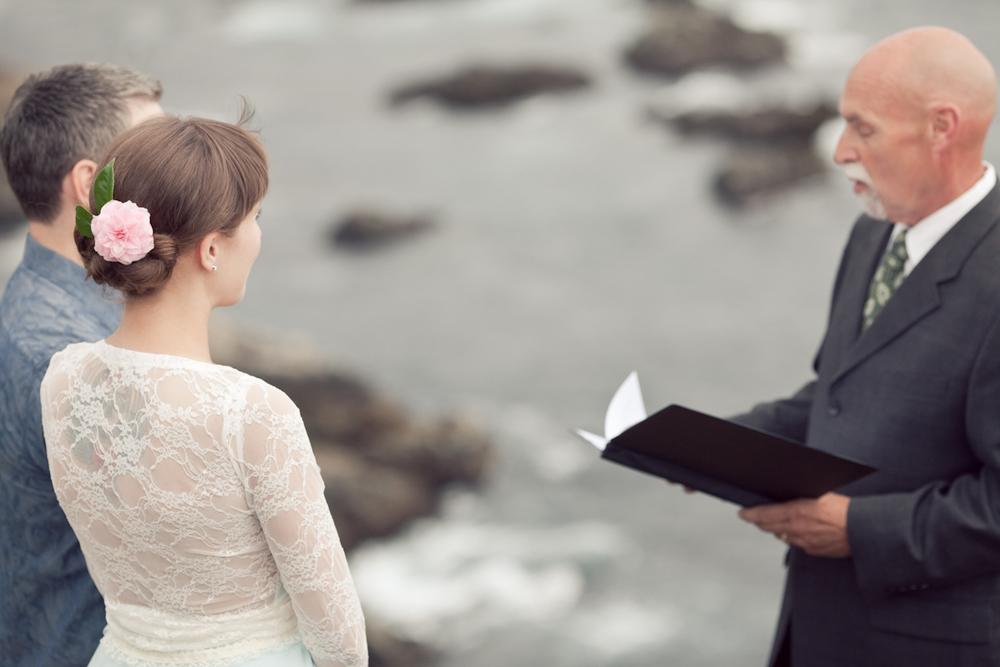 Big_Sur_wedding-17.jpg