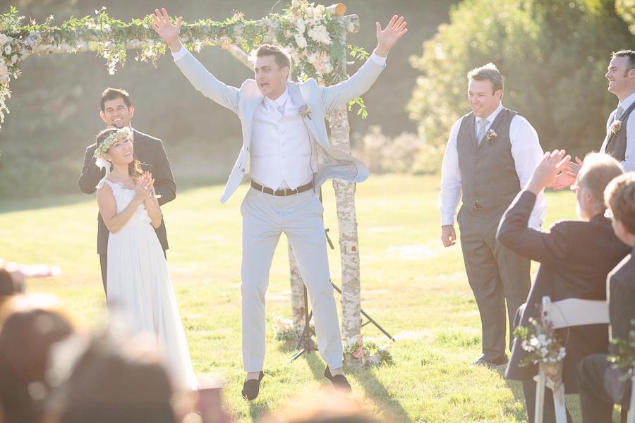 067-documentary_wedding_photographer_San-Francisco_.jpg
