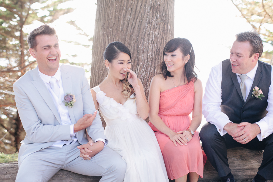 Space_Invaders_Gamers_Wedding_San_Francisco_Photographer-50.jpg