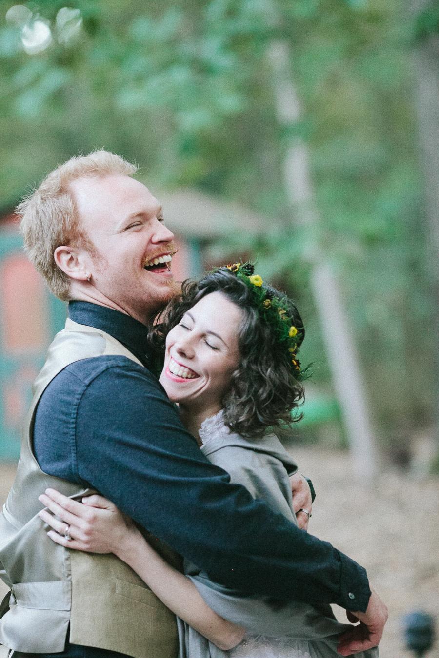 Cedar_run_wildlife_reserve_New_Jersey_documentary_wedding_photographer-106.jpg