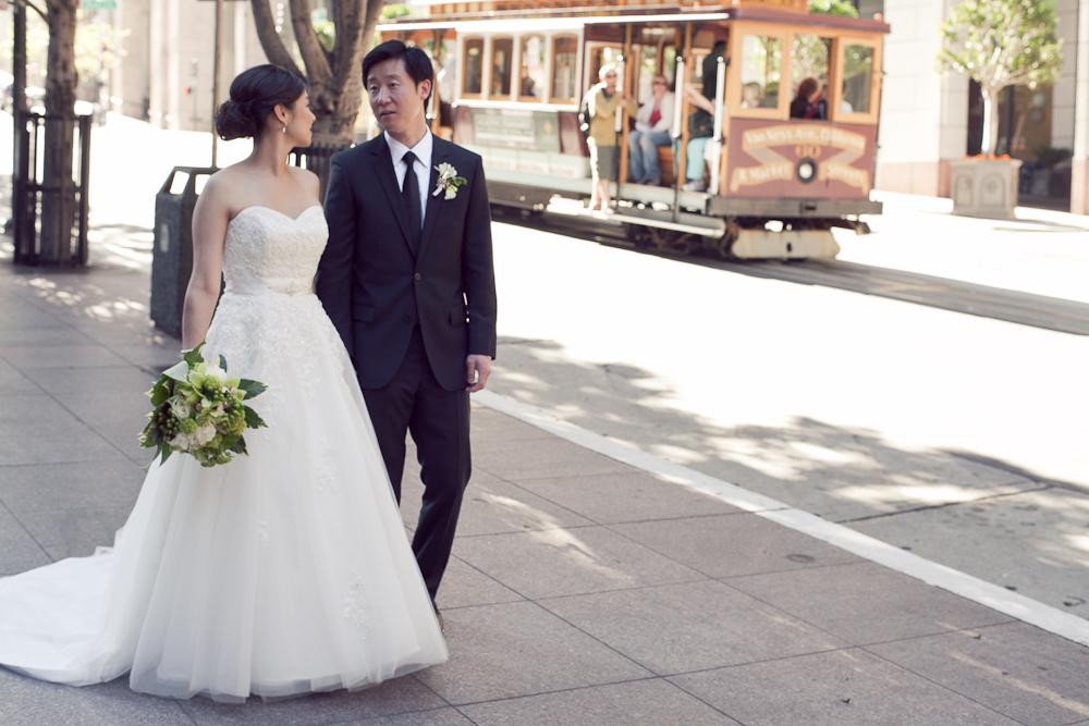 San_Francisco_Wedding_Photography-52.jpg