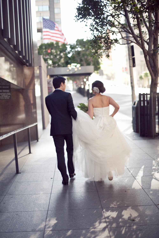 San_Francisco_Wedding_Photography-34.jpg