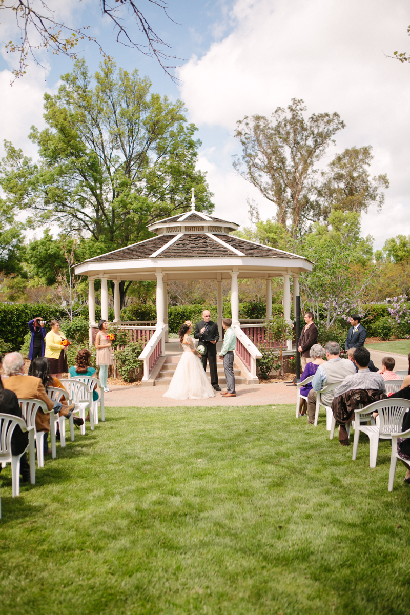walnut_creek_wedding.jpg