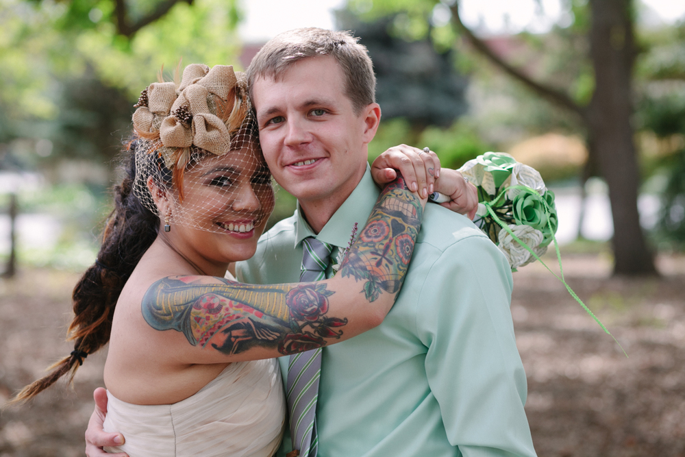 beautful_tattooed_bride_wedding_jpg