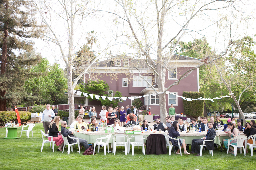 backyard_wedding_walnut_creek.jpg