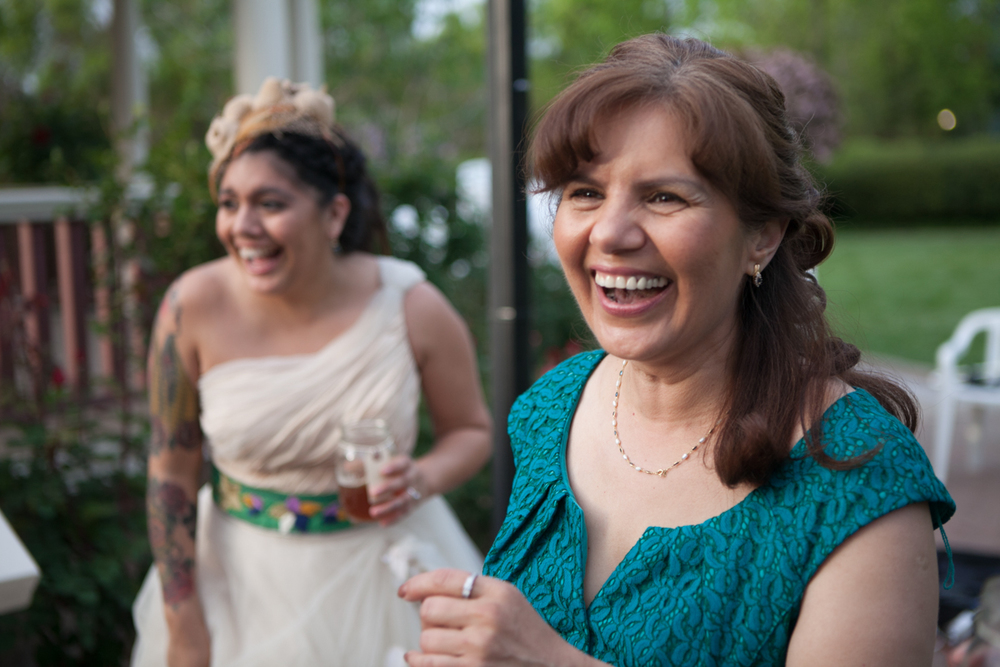 walnut_creek_docuentary_wedding_photographer_.jpg