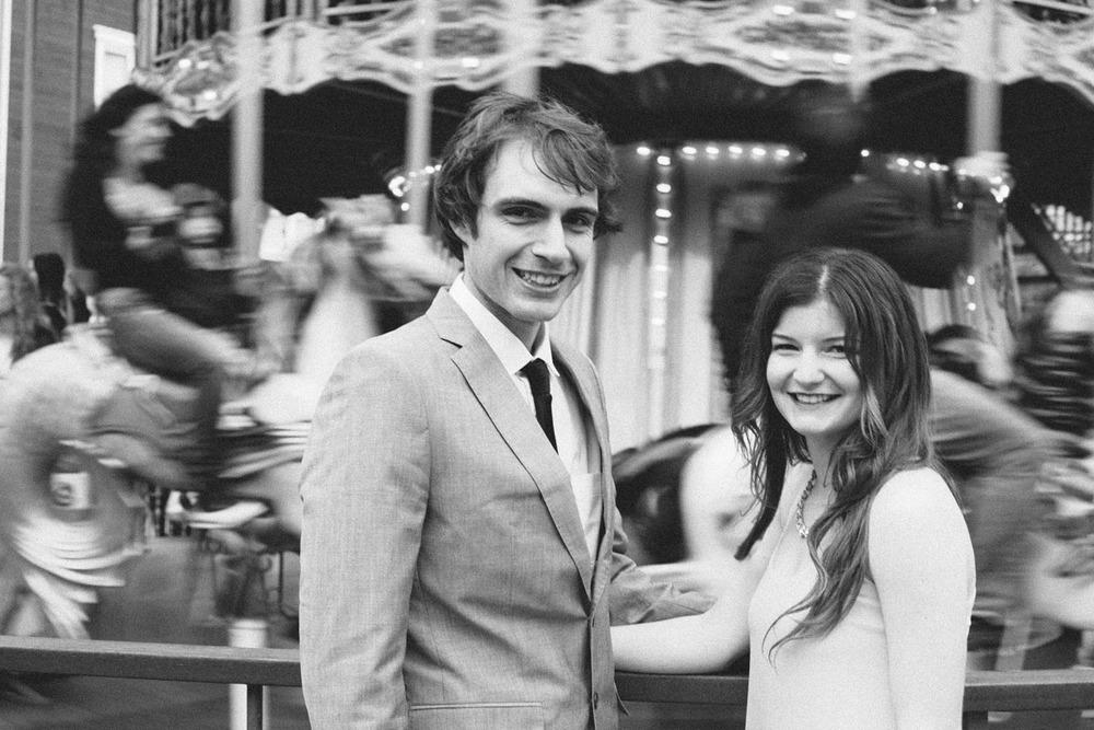 Alan&Jen-7.jpg