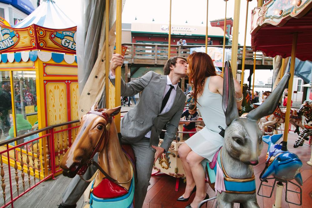 Alan&Jen-45.jpg