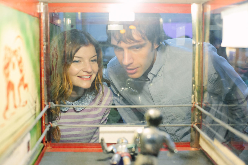 Alan&Jen-288.jpg