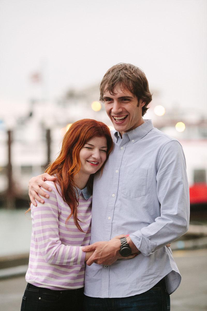 Alan&Jen-231.jpg