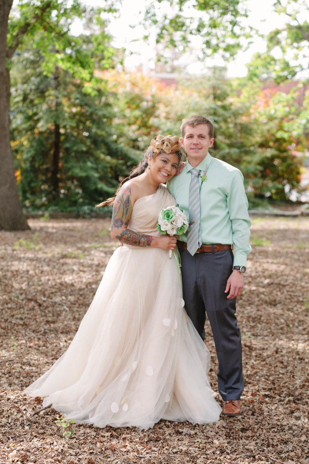 tattooed_bride_Bay_area