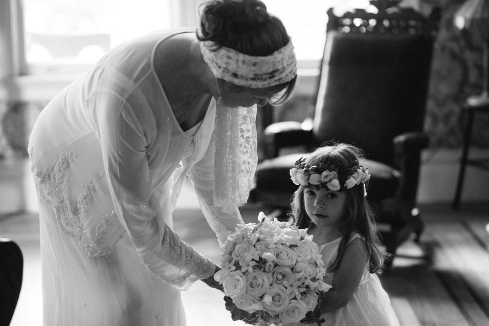 documentary wedding photographer santa cruz