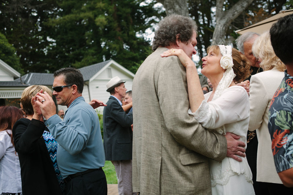 candid wedding photographer san francisco