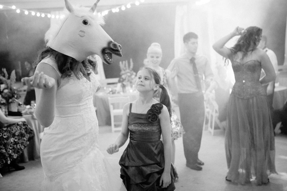unicorn_wedding