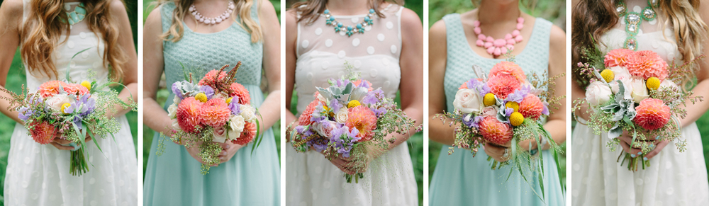 bridesmaid_bouquet_ideas
