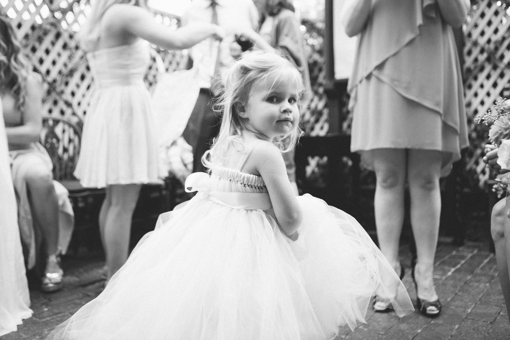 black_and_white_wedding_photography