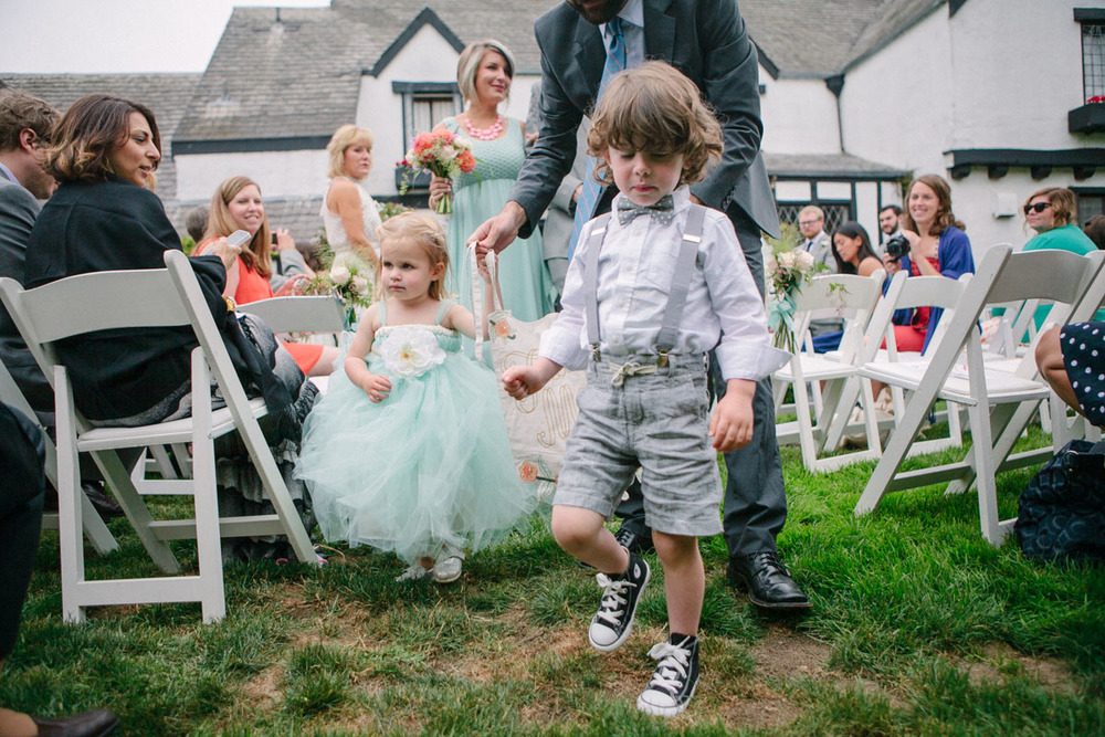 Fun_and_Funky_weddings