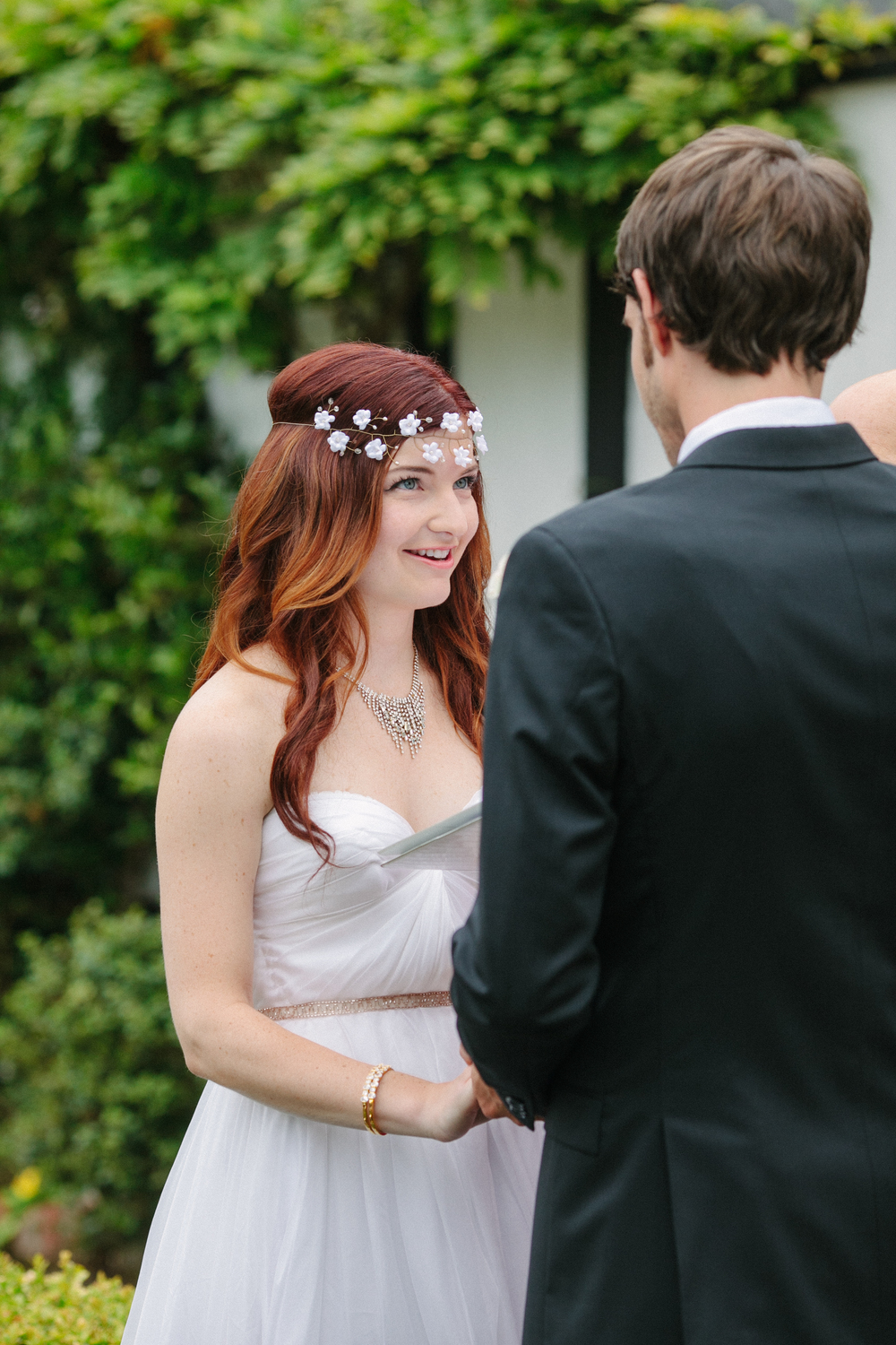 Outdoor_wedding_Marin_