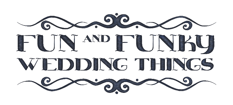 Wedding Things-Logo Format-Recovered.png