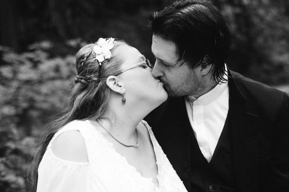 Piedmont wedding photography deborah huber