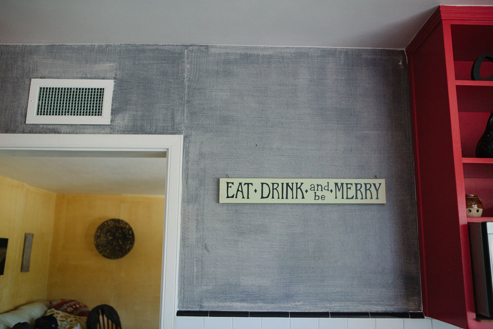 eat_drink_be merry