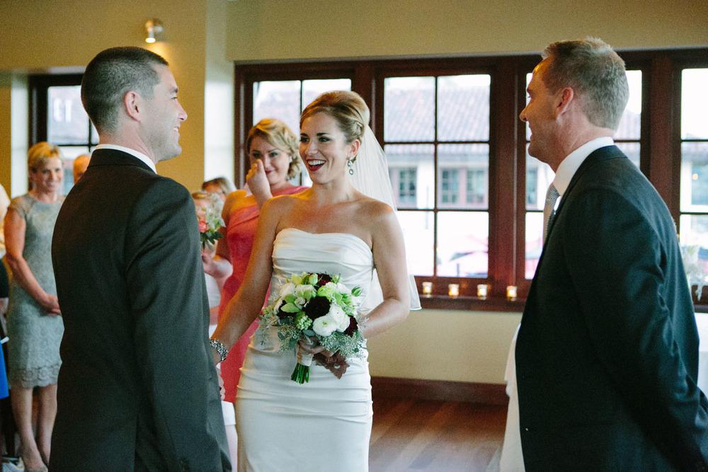 lake_chalet_wedding_lake_merritt