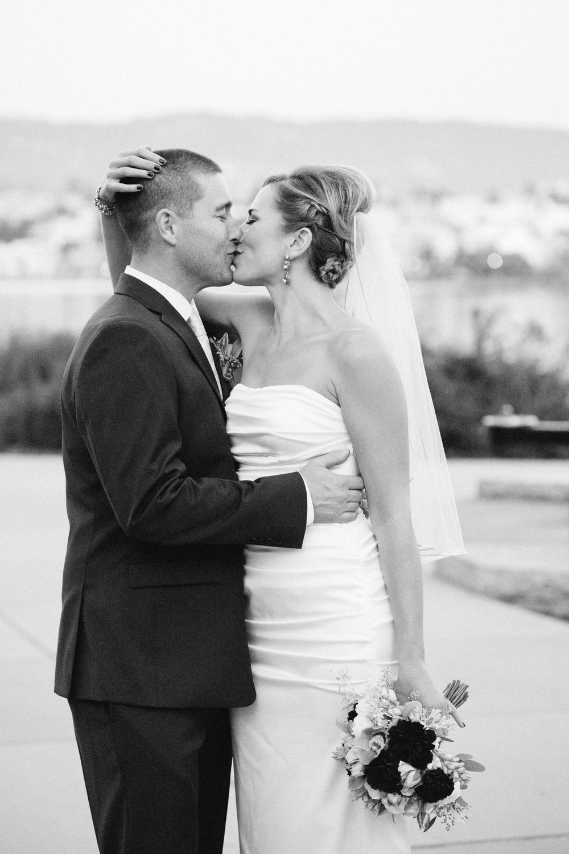 lake_merritt_wedding
