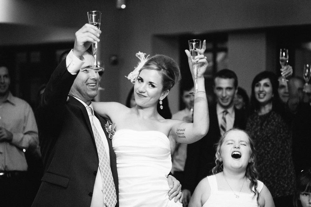 documentary_wedding_photography_oakland