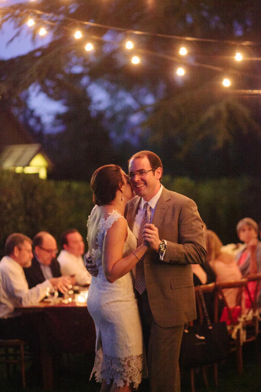 napa valley wedding photographer deborah huber