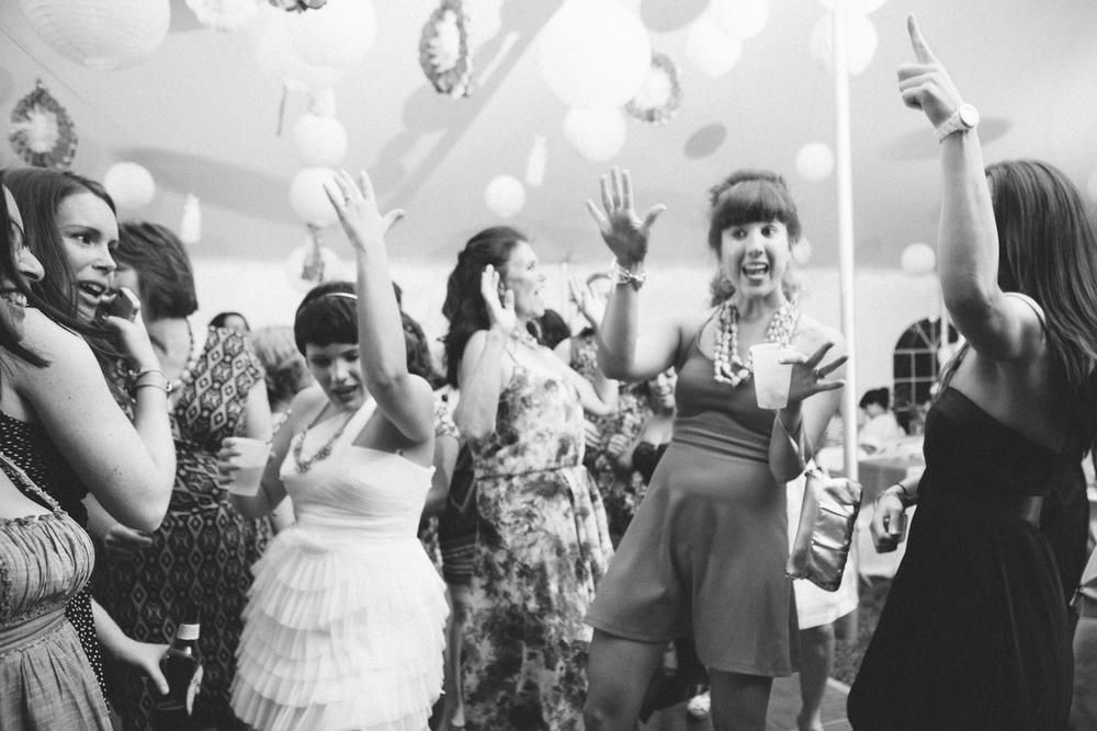 Fun_and_Funky_wedding_photography.jpg