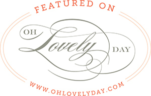 oh_lovely_day_featured_badge_small.jpg