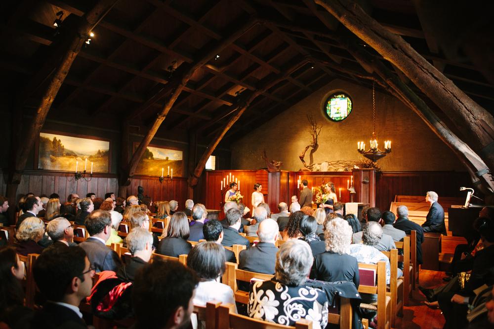 swendenburg church wedding photographer