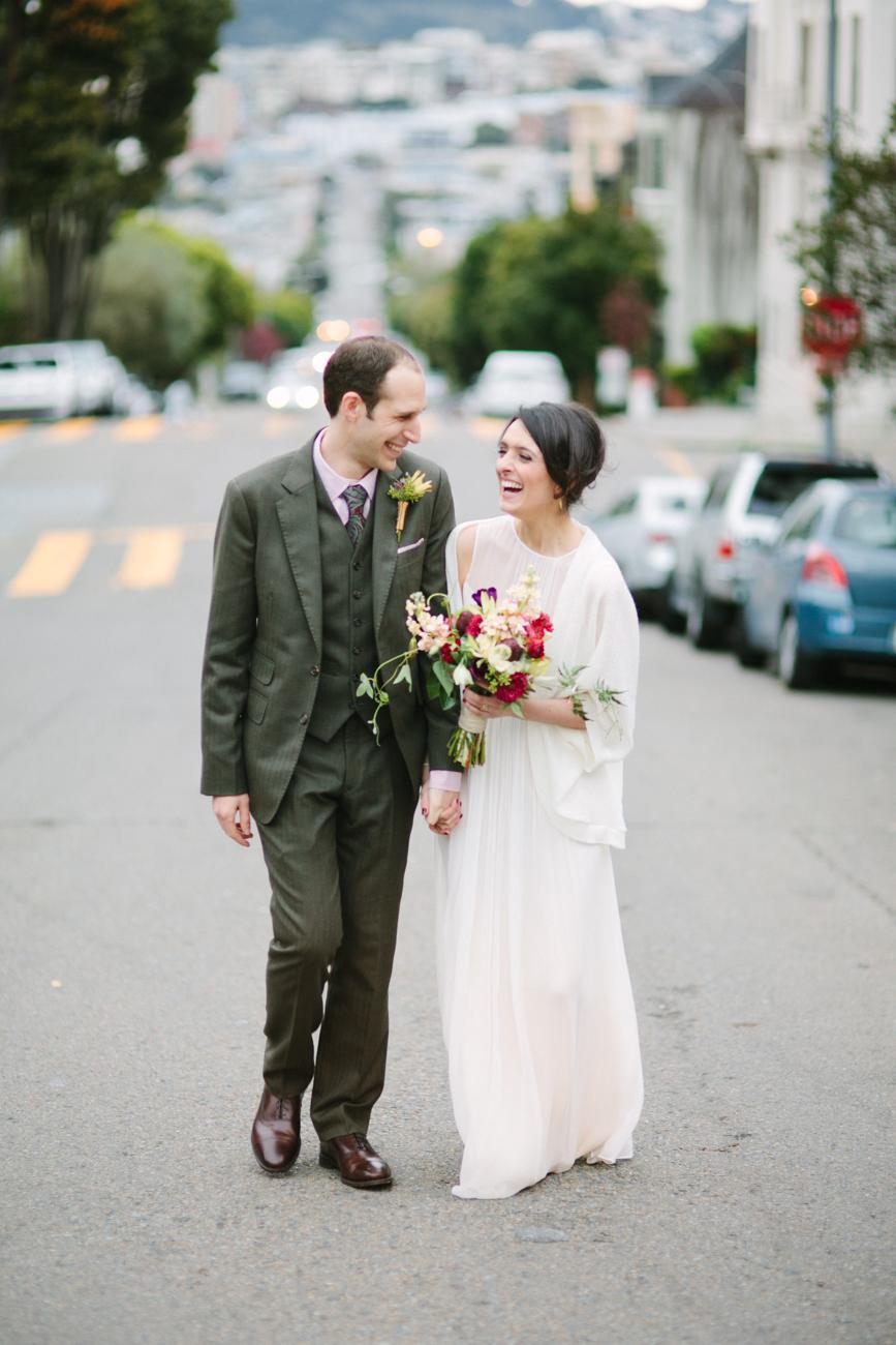 san francisco wedding deborah huber photography
