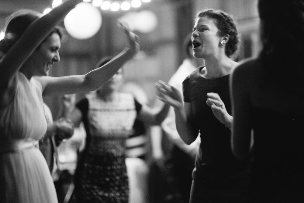 documentary wedding photographer oakland